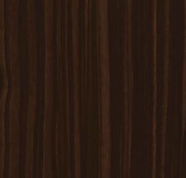 3M™ DI-NOC Trendline Fine Wood Ebbehout WG-664