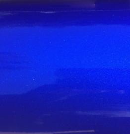 3M™ 1080 Wrap Glans Cosmic Blue  Metallic G377