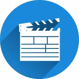 Montage Video's Tips & Tricks Wrap Folie's