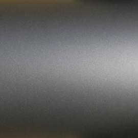3M™ 1080 Wrap Mat Grey Aluminium M230