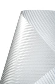 3M™ 8900-CF100 Carbon
