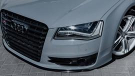 Sott Ultimate PremiumPlus™ Wrap W-1475 RS Nardo Grey