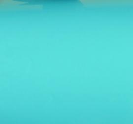 3M™ 1080 Wrap Glans Sky Blue G77