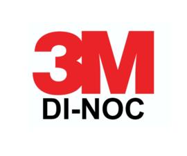 3M DI-NOC Folie
