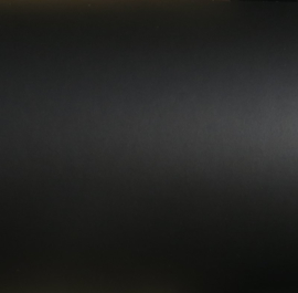 3M™ 2080 Wrap Satin Zwart S12