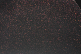 3M™ 8900-G303 Ruby Red