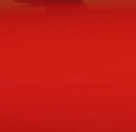 3M™ 2080 Wrap Glans Hotrod Red G13