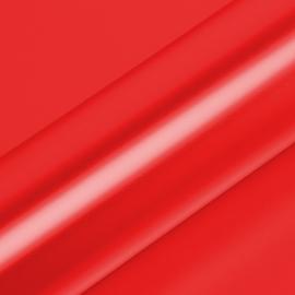 HEXIS Super Chrome Rood Satin