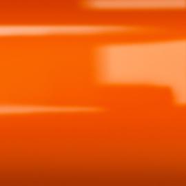 3M™ 1380 G24 Glans Deep Orange Wrap