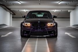 Glans Liquid Phantom Purple