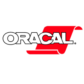 Oracal® Wrap Folie