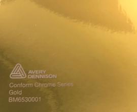 Avery SWF Conform Chrome Goud