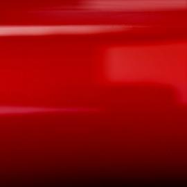 3M™ 1080 Wrap Glans Lipstick Red GP243