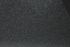 3M™ 8900-G301 Mystic Silver