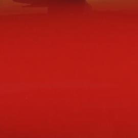 3M™ 2080 Wrap Glans Dark Red G83