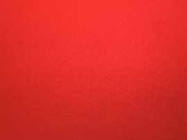 400 x 152 cm Satin Volcano Red  Wrap folie