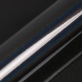 HEXIS Coal Black Rainbow Glans