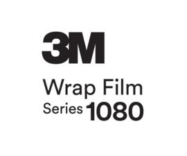 3M™ Wrap Folie 1080 Serie