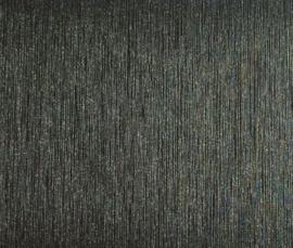 3M™ 1080 BR201 Brushed Steel