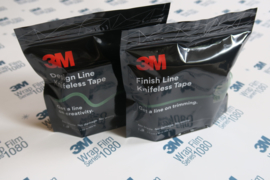 3M Knifeless Tape Finish Line 10 meter