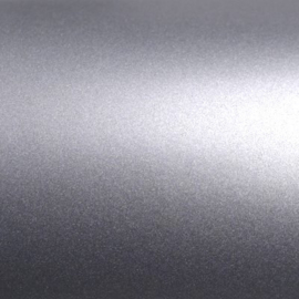 3M™ 2080 Wrap Satin White Aluminium S120