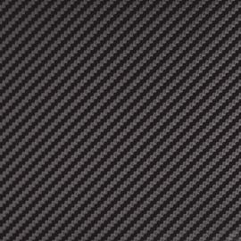 3M™ DI-NOC Trendline Carbon Zwart CA-421