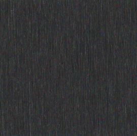 3M™ 1080 BR212 Brushed Black Metallic