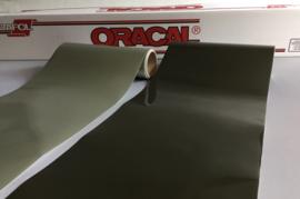 50 x 30 cm Oracal Dark Smoke Tint Folie