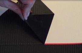 3M™ Wrap tape  ( st/m )