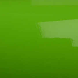 3M™ 2080 Wrap Glans Light Green G16