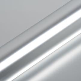 HEXIS Super Chrome Zilver Satin