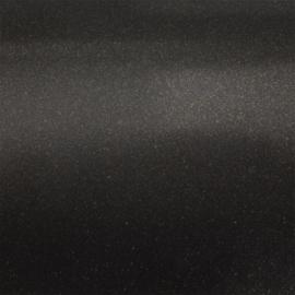 3M™ 2080 Wrap Satin Gold Dust Black SP242