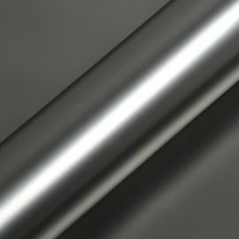 HEXIS Super Chrome Titanium Satin