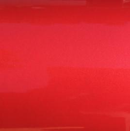 3M™ 2080 Wrap Glans Red Metallic G203