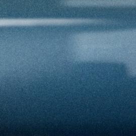 3M™ 1080 Wrap Glans Ice Blue Metallic G247