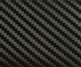 3M™ Carbon Wrap Folie