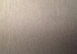 Oracal 975 933 Brushed Tin Metallic  Wrap Folie