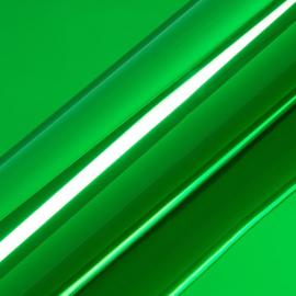 HEXIS Super Chrome Groen Glans