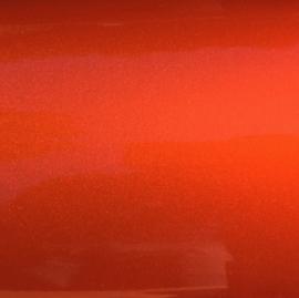 3M™ 1080 Wrap Glans Fiery Orange Metallic G364