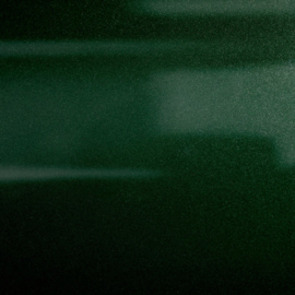 3M™ 1380 G216 Glans Sapphire Green Metallic Wrap