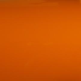 3M™ 2080 Wrap Glans Burnt Orange G14