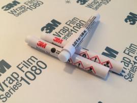 3M VHB Primer 94 Stift