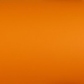 3M™ 1080 Wrap Mat Oranje M54