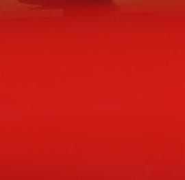 3M™ 1380 G13 Glans Hotrod Red Wrap