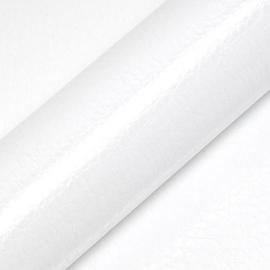 HEXIS GLACIER WHITE ALLIGATOR Glans