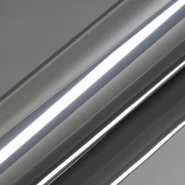 HEXIS Super Chrome Titanium Glans