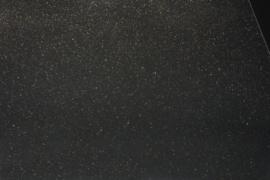 3M™ 8900-G304 Sunburst Gold