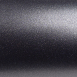 3M™ 1080 Wrap Satin Dark Grey S261