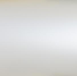 3M™ 2080 Wrap Satin Pearl White SP10