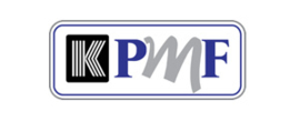 KPMF Wrap Folie
